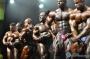 Studier i Anatomi & Utseende–Yakane:Bodybuilding &Steroider?