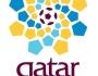 FIFA World Cup 2022 går till…Qatar?
