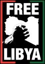 Tripolis Fall – Och äntligenKhadaffis?