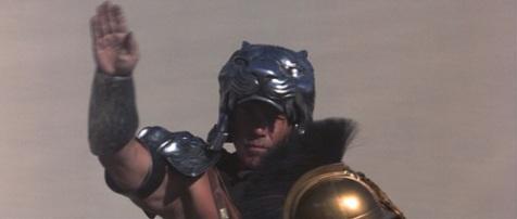 Gladiator - Sven-Ole Thorsen som Tigris of Gaul_03