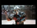 Gladiator - Tigris of Gaul 01