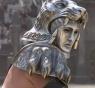 Gladiator - Tigris of Gaul 05