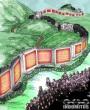 """Om censur på Internet – Kinas """"GylleneSköld"""""""