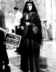 Elisabeth Taylor Cleopatra stills 02