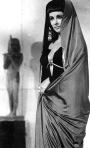 Elisabeth Taylor Cleopatra stills 04