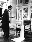 Elisabeth Taylor Cleopatra stills 05