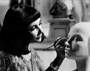 Elisabeth Taylor Cleopatra stills 06