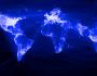 Facebook – Artikel i Utblick och vidare funderingar, del 2. Kriser, Katastrofer och Statsingripanden