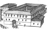 Yakanes Hus Koncept