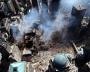 Bilder säger mer än 1000 ord om 9/11 – om den fiktiva karaktären i ett otroligtskeende