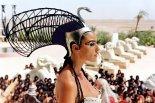 Monica Bellucci Asterix & Obelix Mission Cleopatre Cleopatra Klepatra 05