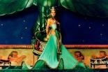 Monica Bellucci Asterix & Obelix Mission Cleopatre Cleopatra Klepatra 06