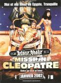 Monica Bellucci Cleopatra mission-cleopatre-a04