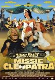 Monica Bellucci Cleopatra mission-cleopatre-a06