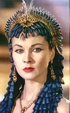 Vivien Leigh cleopatra