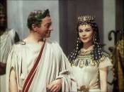 Vivien Leigh in Caesar & Cleopatra 03