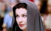 Vivien Leigh in Caesar & Cleopatra 06