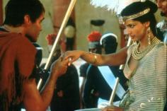 2-leonor-varela-cleopatra