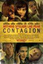 Contagion – Inget för denbacillrädde