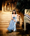 Elizabeth Taylor Cleopatra 12