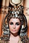 Elizabeth Taylor Cleopatra 20