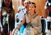 Leonor Varela Cleopatra Miniseries 30
