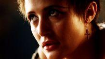 Lindsey Marshal Cleopatra Rome closeup_1