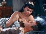 Sophia Loren Due notti con Cleopatra 1953 15