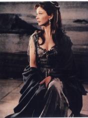 Vivien Leigh in Caesar & Cleopatra 11