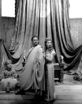 Vivien Leigh in Caesar & Cleopatra 18