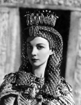 Vivien Leigh in Caesar & Cleopatra 19