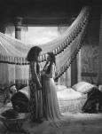 Vivien Leigh in Caesar & Cleopatra 21