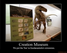 creation-museum-creation-museum-dinosaur-demotivational-poster-1265655595
