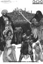 Nostalgi om Kiralatet, Mamlucker och artistiskabegränsningar