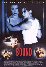 bound_ver1