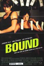 bound_ver2