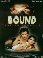 bound_ver3