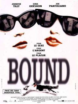 bound_ver5