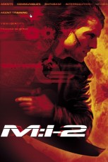 mission-impossible-ii-tom cruise