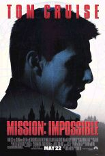 mission-impossible-poster tom cruise