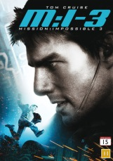 mission_impossible_3 tom cruise
