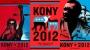 KONY 2012 – Barnsoldater, krigsherrar och en Internetkampanjs fallgropar