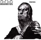 Photios, Aracaneas Mystikos och Protoasekretis