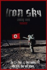 coming-soon-poster-iron-sky