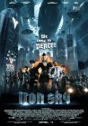 iron_sky_poster_01