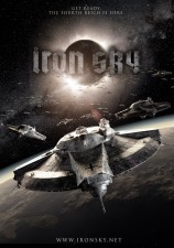 iron_sky_poster_02