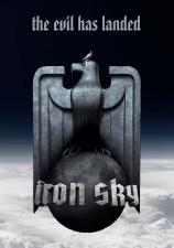 iron_sky_poster_03 the evil has landed