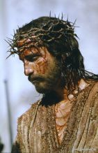 The Passion of the Christ 6