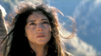 The Passion of the Christ_Monica Bellucci 010