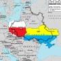 2012- Jordens Undergång…eller ett lyft för Polen & Ukraina? Om FotbollsEM 2012 del 1- LitetHistoria